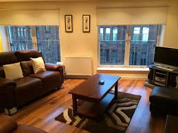 1 BED FLAT - SHORT TERM SERVICED APARTMENT - GLASGOW CITY CENTRE ... Best Price On Max Serviced Apartments Glasgow 38 Bath Street In Infinity Uk Bookingcom Tolbooth For 4 Crown Circus Apartment Principal Virginia Galleries Bow Central Letting Services St Andrews Square Kitchending Areaherald Olympic House