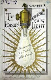 pin by lightinggirlma on lighting history lighting