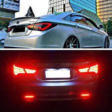 rear car truck lights for hyundai sonata ebay