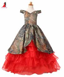 high quality camo wedding gowns buy cheap camo wedding gowns lots