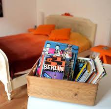 ferienwohnungen diese regeln gelten in berlin münchen