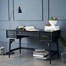 Where To Buy Dining Room Tables by 14 Eco Friendly Furniture Sources For A Stylish U0026 Conscious Home