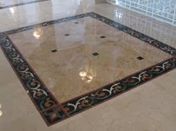 An Advantage Of Marble Is That Scratches Are Not Easily Visible And The Floor Can Be Re Polished To Look As Good New Over Again