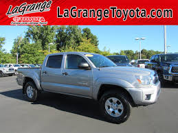 Pre-Owned 2015 Toyota Tacoma 2WD Double Cab V6 AT PreRunner Pickup ... Preowned 2014 Toyota Tacoma Prerunner Access Cab Truck In Santa Fe Anatomy Of A Prunner Kibbetechs Chevy Silverado Hoonigan Chevrolet Colorado Build Raptor Offroad Insane Project 2012 Fab Fours Ch15v30521 23500 52018 Vengeance 2011 2500hd Diesel Powered 2wd Double V6 At Pickup 2015 Private Car Hilux Revo Pre Runner Stock