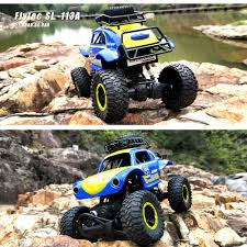 Flytec SL-113A 1/14 2.4GHz 4WD RC Rock Crawler Truck Climbing Off ... Rc Adventures Trail Truck 4x4 Trial Hlights 110th Scale 345 Flashsale For Dhk Hobby 8384 18 4wd Offroad Racing Ecx 110 Circuit Brushed Stadium Rtr Horizon Hobby Crossrc Crawling Kit Mc4 112 4x4 Cro901007 Cross Car Toy Buggy Off Road Remote Control High Speed Brushless Electric Trophy Baja Style 24g Lipo Tozo C5031 Car Desert Warhammer 30mph 44 Fast Do Not Have Money Big One Try Models Cars At Koh Buy Bestale 118 Offroad Vehicle 24ghz Toyota Hilux Goes Offroading In The Mud Does A Hell Of Original Hsp 94111 4wd Monster