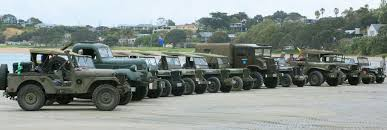 Home - New Zealand Military Vehicle Club For Sale By Owner Italian Fiat Spa 37tl Vintage Military Vehicles 4x4 Old Dodge Truck Youtube German 8ton Halftrack Tops 1 Million At Military Vehicl Army Uk Stock Photos Images Alamy So You Want To Own A Sherman Tank Hagerty Articles Chevys Making Hydrogenpowered Pickup For The Us Wired Enginesnet Ww2 Your First Choice Russian Trucks And Uk Dragon Wagon Dukw Half Tracks Head Auction Save Mi Soviet Gaz66 In Gobi Desert Mongolia 7 Used You Can Buy The Drive