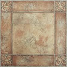 floor tiles slate vinyl flooring for garage tile floors for home