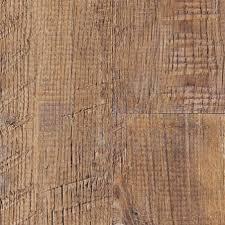 luxury vinyl plank adura country oak rawhide aw552