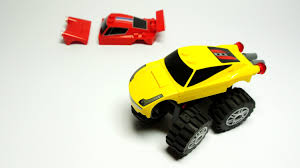 How To Build Monster Truck (Small Lego Toy) - YouTube Toyota Of Wallingford New Dealership In Ct 06492 Shredder 16 Scale Brushless Electric Monster Truck Clip Art Free Download Amazoncom Boley Trucks Toy 12 Pack Assorted Large Show 5 Tips For Attending With Kids Tkr5603 Mt410 110th 44 Pro Kit Tekno Party Ideas At Birthday A Box The Driver No Joe Schmo Cakes Decoration Little Rock Shares Photo Of His Peoplecom Hot Wheels Jam Shark Diecast Vehicle 124 How To Make A Home Youtube