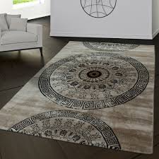 teppiche teppichböden teppiche palermo klassiches design