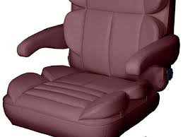 500 Lb Rated Office Chairs by Office Chair Smartness Design Big Tall Office Chairs Fresh Big