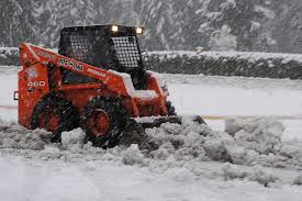 Snowfall Wreaks Havoc In Parksville Qualicum Beach - Parksville ... Getting Your Truck Winterready Truck News In Snow Ditch Stock Photos Images Snowfall Wreaks Havoc In Parksville Qualicum Beach Mitsubishi Triton Towing Large Stuck The Snow Youtube The Ten Best Ways To Improve Your Winter Driving Emongolcom Zud 2010 A Terrible Winter For Mongolian Ice Road Rescue National Geographic Everyone Evywhere Waste Management Criticized By County Over Service Delays Single Word Girl February 2013 Big New York City Sanitation Forever Snowy Night Big Fail Lifted Ford F250 Tips From Pros12 Hacks To Master Travel