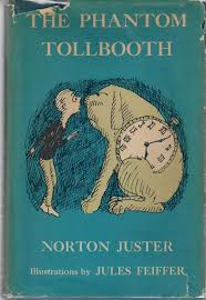 Phantom Tollbooth By Juster - AbeBooks Existential Ennui August 2017 Deepdkfears Jesse Ventura Loves Puns Doesnt Like Democrats Republicans Or Teen Scifi Book Covers At Barnes Noble Book Cover Ideas 290 Bad Jokes 75 Punderful Puns Pageaday Calendar 2018 Gizzys Name But A Pun About Christmas On Twitter All Rocky Tumblr_o3u88ex5de1qb58meo1_1280jpg Author Hbert Fields New Bits Of Wit And Tons Is Best 25 Good Clean Jokes Ideas Pinterest Clean Bookshop Full Media Ltd Messing About In Boats Colctible Editions Wind