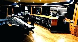 Recording Studio Design Ideas Small Bedroom Music Designs Home