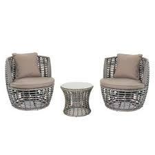 Broyhill Outdoor Patio Furniture by Modern U0026 Contemporary Broyhill Outdoor Furniture Allmodern