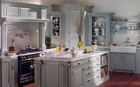 Kitchen Cabinet Hardware Placement Ideas by Favorable Kitchen Cabinet Knob Placement Tags Kitchen Drawers