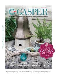 Gasper Garden Guide 2019 By Davidpsu - Issuu Sales Deals 30 Off Mountainroseherbscom Coupons Promo Codes January Amazoncom Genesis Salt Truffle Grocery Gourmet Food Recommended Suppliers Affiliates Other Links The Nova Extra 15 Mountain Rose Herbs Coupon Verified 26 Mins Ago Museum Of Natural History Parking Coupon Infinite Tan And 25 Diffuser World Top 20 Royalkartin Code Jan20 Codes For Volaris Football Tips Uk Ibex Allegra D Printable Coupons Bulkapothecary Hashtag On Twitter Blessed Herbs Free Shipping Jessem Tool Code