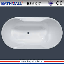 Inflatable Bathtub For Adults by Portable Bathtub For Children Portable Bathtub For Children