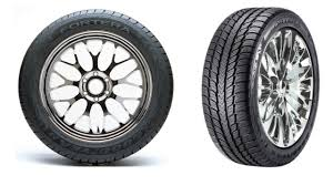 Top 10 Street And Sport Truck All-Season Tires For 2018 And 2019 ... Tires 30 Most Fantastic Glenwood Springs Intiveness 18 Inch Truck Best Whosale All Steel Radial Top Quality 11r225 Truck Tires Ironman All Country Mt Tirebuyer 2 New 16514 Bridgestone Potenza Re92 65r R14 Tires 25228 How To Tell If Your Are Directional Tirebuyercom 2017 Summer And Allseason Car News Auto123 Do I Need New When Change Michelin Us Utv Atv Tire Buyers Guide Dirt Wheels Magazine Steel Radial Tire Ys859 Doupro Tyres Best China Amazoncom Radar Renegade At5 Allseason The Winter Snow You Can Buy Gear Patrol Dunlop