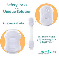 Best Child Proof Locks For Cabinets by Best Kitchen Cabinet Baby Locks Monsterlune