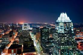 100 Austin City View Why Move From San Francisco To Texas Royal Fashionist