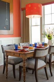 Rustic Dining Room Decorating Ideas by 35 Best Chairs Dining Images On Pinterest Dining Chairs
