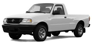Amazon.com: 2007 Mazda B2300 Reviews, Images, And Specs: Vehicles Best Pickup Trucks Toprated For 2018 Edmunds Chevrolet Silverado 1500 Vs Ford F150 Ram Big Three Honda Ridgeline Is Only Truck To Receive Iihs Top Safety Pick Of Nominees News Carscom Pickup Trucks Auto Express Threequarterton 1ton Pickups Vehicle Research Automotive Cant Afford Fullsize Compares 5 Midsize New Or The You Fordcom The Ultimate Buyers Guide Motor Trend Why Gm Lowering 2015 Sierra Tow Ratings Is Such A Deal Five Top Toughasnails Sted