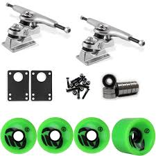 Longboard Trucks Wheels Combo Method Velocity Green 70mm 80a ... Banks Siwinder Allterrain Trucks Power Gullwing Ii 9 Longboard Trucks Hopkin Skate 2nd Chance Customs Electric Skateboard Build Esk8 Builds Sector Hot Steppa Complete Liquid Tube Surf Shop Bruiser Rc Tuned Exhaust Pipe Fit King Motor X2 Losi Reese With Rotating Turret Installation Etrailercom The Cat 2 Dual Enertion Rspec 6355 Longboard Rasta Free Shipping Skateboard Blue 10 187mm Rasta Truck