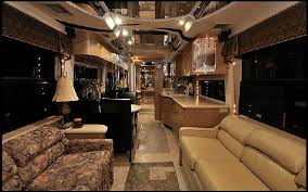 Most Expensive Rv 2
