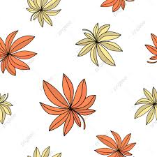 Holidays Clipart Bootique Illustration Clipart