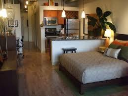 wood wall paneling design small apartment decor wood bookshelf