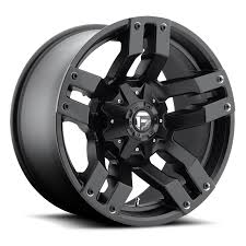 Pump - D515 - Fuel Off-Road Wheels Buy Wheels And Rims Online Tirebuyercom Krank D517 Fuel Offroad 2018 F150 Bds 6 Lift With Fuel Stroke Wheels Lifted Trucks 20 Inch Truck On Sale Dhwheelscom Check Out These 24 Assault 4wd Australia Wheel Collection Off Road Regarding 2019 Ram 150 Custom Automotive Packages 18x9 1 Piece Hostage D625 Gloss Black Jeep Wrangler With Offroad Vapor Krietz Customs