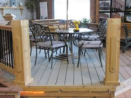 The Deck Barn - How To Install Metal Spindles How To Calculate Spindle Spacing Install Handrail And Stair Spindles Renovation Ep 4 Removeable Hand Railing For Stairs Second Floor Moving The Deck Barn To Metal Related Image 2nd Floor Railing System Pinterest Iron Deckscom Balusters Baby Gate Banister Model Staircase Bottom Of Best 25 Balusters Ideas On Railings Decks Indoor Stair Interior Height Amazoncom Kidkusion Kid Safe Guard Childrens Home Wood Rail With Detail Metal Spindles For The