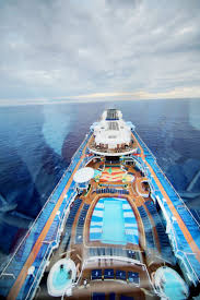 Ruby Princess Deck Plan Caribe by 46 Best Ruby Princess Images On Pinterest Princesses California