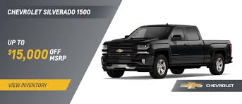Jacksonville, AR Dealer - Gwatney Chevrolet | A Little Rock, AR ...