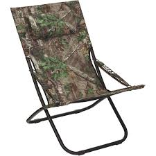 Outdoor Expressions Folding Hammock Chair - ZD-703-TRG - Do ... Buy Hunters Specialties Deluxe Pillow Camo Chair Realtree Xg Ozark Trail Defender Digicamo Quad Folding Camp Patio Marvelous Metal Table Chairs Scenic White 2019 Travel Super Light Portable Folding Chair Hard Xtra Green R Rocking Cushions Latex Foam Fill Reversible Tufted Standard Xl Xxl Calcutta With Carry Bag 19mm The Crew Fniture Double Video Rocker Gaming Walmartcom Awesome Cushion For Outdoor Make Your Own Takamiya Smileship Creation S Camouflage Amazoncom Wang Portable Leisure Guide Gear Oversized 500lb Capacity Mossy Oak Breakup