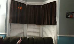 Www.select Blinds.com / Www.carrentals.com How We Decided On Window Coverings For The Home Office Chris Loves Bali Motorized Blinds Troubleshooting Ezlightingml 3 Wishes Coupon Code 50 Off 1 Coupons June 2019 Cellular Repair Wwwselect Blindscom Wwwcarrentalscom Zenni Optical Coupon June 2013 Hunter Douglas Blindstercom Reviews 3256 Of Sitejabber 60 Skystream Promo Codes August 55 Blindster Coupons Promo Discount Codes Wethriftcom
