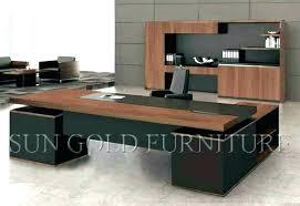 mobilier de bureau professionnel design matacriel bureau professionnel table de bureau design rangement