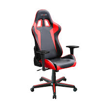 DXRacer OH/FH00/NR Formula Gaming Chair Dxracer Office Chairs Ohfh00no Gaming Chair Racing Usa Formula Series Ohfd101nr Computer Ergonomic Design Swivel Tilt Recline Adjustable With Lock King Black Orange Ohks06no Drifting Ohdm61nwe Xiaomi Ergonomics Lounge Footrest Set Dxracer Recling Folding Rotating Lift Steal Authentic Dxracer Fniture Tables Office Chairs Ohks11ng Fnatic Shop Ohks06nb Online In Riyadh Ohfh08nb And Gcd02ns2 Amazoncouk Computers Chair Desk Seat Free Five Of The Best Bcgb Esports