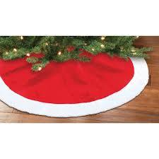 Swivel Straight Christmas Tree Stand by Holiday Time Christmas Fresh Cut Tree Stand Walmart Com