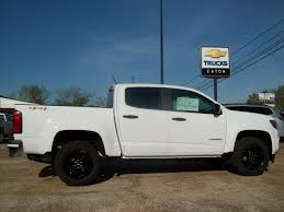 Houston - New 2018 Chevrolet Colorado Vehicles For Sale Houston Showroom Contact Gateway Classic Cars New And Used Trucks For Sale On Cmialucktradercom Auto Glass Window Tting Truck Accsories Hurricane Allstate Fleet Equipment Sales 705 Hou 1977 Ford F 150 Youtube Semi Commercial For Arrow Chevy Lifted In Unique Custom 2015 2018 Ram 1500 Sale Near Spring Tx Humble Lease Or What Kinds Of Luxury Cars Are In We Take You A Acura Diesel Imports Acura Sc Sales Inc Dealer