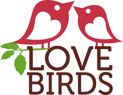 Love Birds And More This February - The North Carolina Arboretum Good Life Northwest Last Day Of The Great Backyard Bird Count Is The Youtube Imby Nrdc How Pools Are Made 7 Steps Place Educators Spin On It Image With Gardening Tbr News Media Audubon Center At Riverlands Florissant Fossil Beds Goes To Birds For Citizen Science On Radio Its Time Start Counting Birds Tbocom 2017 Wyncote Society Backyards Trendy 137 Chattanooga