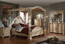 Queen Bedroom Sets Ikea by Bedroom Queen Bedroom Furniture Sets Shocking U201a Hypnotizing Queen