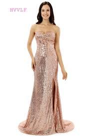 online get cheap long sequin maternity dresses aliexpress com