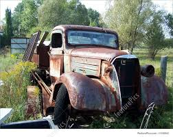 Rusty Old Truck Stock Picture I1148843 At FeaturePics Gorgeous 1948 Chevy Truck Combines Aged Patina And Modern Engine Old Indian Stock Photos Images Alamy Essex Chain Of Lakes Fall Forest Rusty Free Old Truck Motor Vehicle Vintage Car Ford Dodge Trucks A Gallery On Flickr Abandoned In America 2016 India Parenting With Research By Mensjedezmeermin Deviantart 05 329 Truckjpg