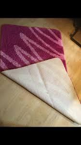 badezimmer teppich lidl
