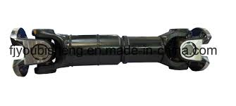 China Scania Or Volvo Heavy Truck, Drive Shaft, For Universal Joint ... Lounsbury Heavy Truck Center Used Volvo Dealership In Mcton Nb Driving The New Vnl News Fh Cf96793 Heavy Duty Tow Truck Sms88aec Flickr 60 Flat Car Wvolvo Dump Vwb Semi For Sale Craigslist Lovely Med Trucks Fh16 8x4 Duty Euro Simulator 2 Scs Softwares Blog Letter To Community T2015 0209 Low Res About Us Safety Its In Our Dna Saudi Arabia Lvo Truck Kamiony Pinterest Trucks And Fh13 Tow Tows A Bus Editorial Photography