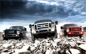 Pickup Trucks Line Brilliant Ford Pickup Trucks Lineup Wallpaper ... Americas Most Luxurious Pickup Truck Is The 1000 2018 Ford F Today Marks The 100th Birthday Of Pickup Truck Autoweek 10 Trucks That Can Start Having Problems At Miles For Sale Reviews Pricing Edmunds Abandoned Trucks Rusting In A Field Wyoming Stock F150 Review Ratings Line Brilliant Ford Lineup Wallpaper Super Duty Capable Fullsize Advertisement Gallery Wrap Design By Essellegi Family Dwayne Lanes North Cascade Wallpapers Cave