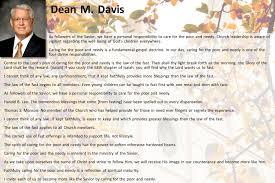 Faithfully Fit February 2014 by 16 October 2014 Teach His Doctrine