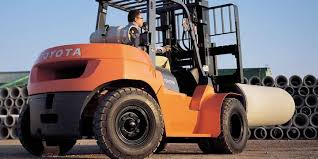 Forklifts, Racking, Electric Vehicles & Forklift Rentals | Pasco ... Uncategorized Bell Forklift Toyota Fd20 2t Diesel Forklifttoyota Purchasing Powered Pallet Trucks Massachusetts Lift Truck Dealer Material Handling Lifttruckstuffcom New Used 100 Lbs Capacity 8fgc45u Industrial Man Lifts How To Code Forklift Model Numbers Loaded Container Handler 900 Forklifts Ces 20822 7fbeu15 3 Wheel Electric Coronado Fork Parts Diagram Trusted Schematic Diagrams Sales Statewide The Gympie Se Qld Allied Toyotalift Knoxville Tennessee Facebook